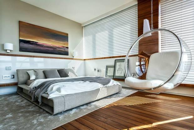 kamar tidur minimalist terbaru untuk putra gambar sumber www.zillow.com