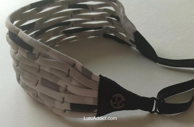 lululemon ready-or-not-headband strap
