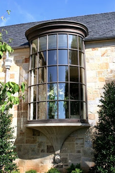 CWM Woodwindows - Project Experience