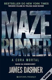 http://eutunerdices.blogspot.pt/2015/08/livro-maze-runner-cura-mortal.html