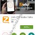 Zello, Aplikasi Komunikasi Cepat dan Efektif