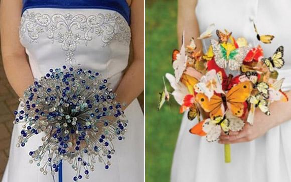 patricia guillen ramos de novia originales