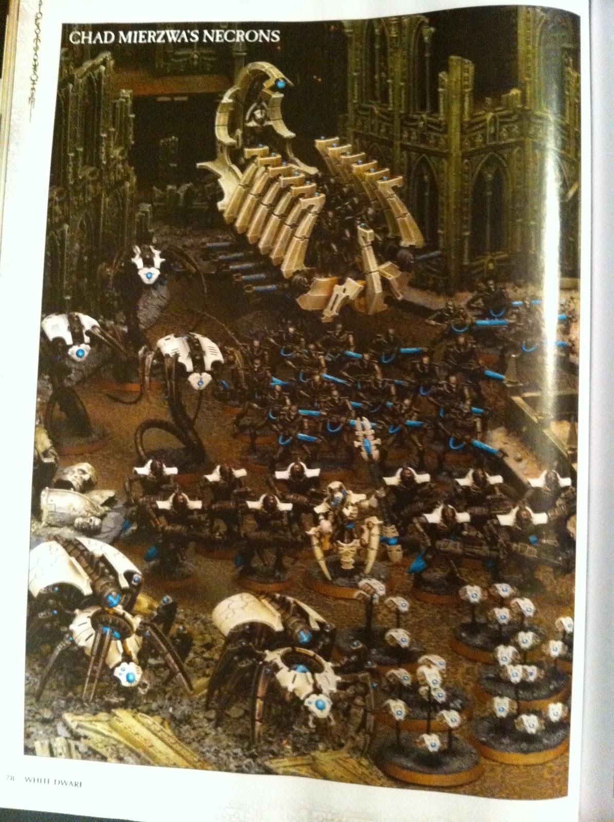Warhammer 40, 000 - TV Tropes Forum - photo#41
