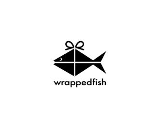 diseño de logos inspiracion animales