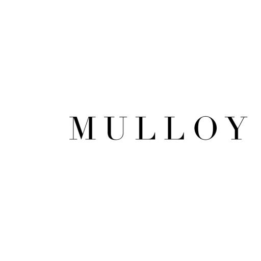 MULLOY