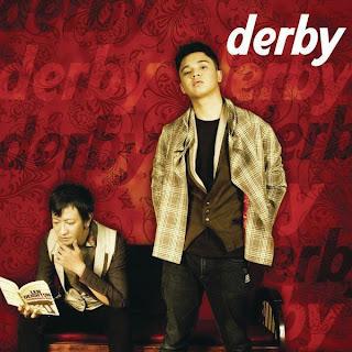 Derby - Gelora Asmara (from Derby)