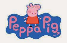 PEPPA PIG VIDEOS