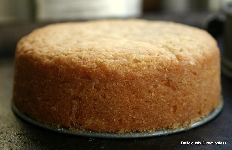 The Joy Of Baking