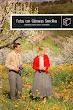 Fotos con cámaras sencillas - Eastman Kodak Company - Rochester