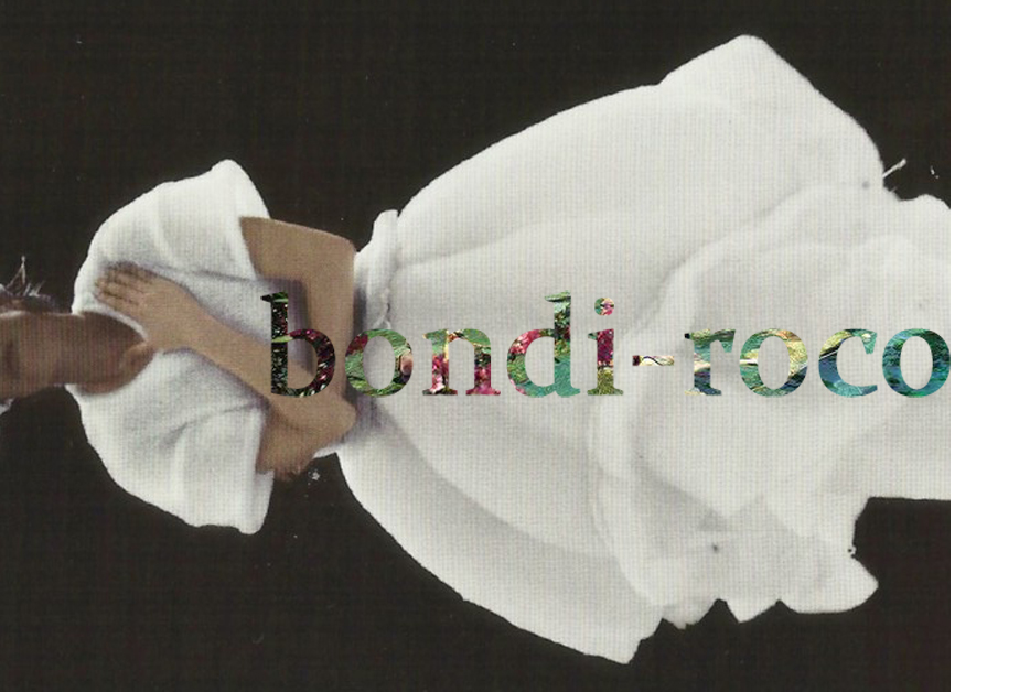 bondi-roco
