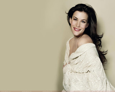 liv_tyler_hollywood_actress_hot_wallpaper_08_fun_hungama_forsweetangels.blogspot.com
