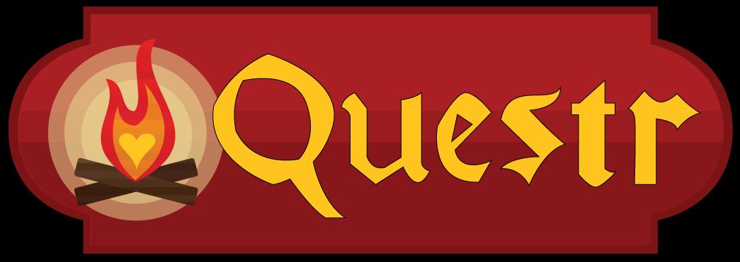 Questr