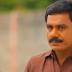 Andal Azhagar 12/12/14 Vijay TV Episode 67 - ஆண்டாள் அழகர் அத்தியாயம் 67