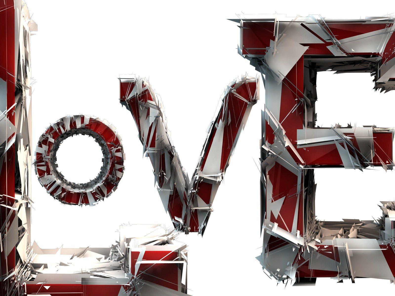 http://2.bp.blogspot.com/-4FdM6oUj1mI/Ty0geFJG-II/AAAAAAAAAhk/l9akyQAAsvM/s1600/Love_3D_Text_Graphic_HD_Wallpaper-Vvallpaper.Net.jpg