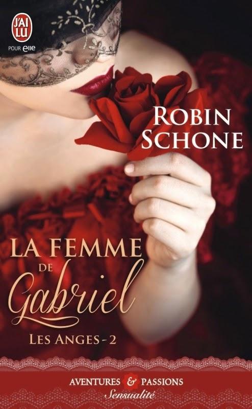 http://www.unbrindelecture.com/2015/04/les-anges-tome-2-la-femme-de-gabriel-de.html