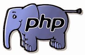 Thống kê số lượt truy cập website bằng php và mysql