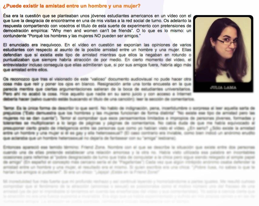 http://ondacampus.es/varios.php?id_tabla=78