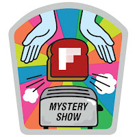 Mystery Show on Flipboard