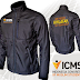 Jaket ICMS 2014 Grosir