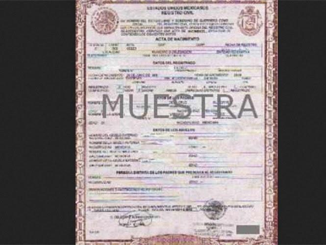 IMPREVISTOSNOTICIAS: A PARTIR DE HOY SERÁ GRATIS EN EL DF PRIMER ...
