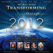 2012 Transformation