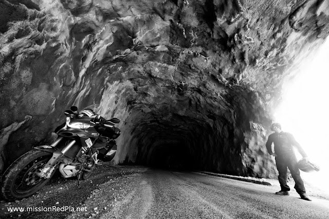 Today's Photo Journey shares a wonderful ride from one country to another and continues to next one. The MotoGrapher, Sundeep, started on his Ducati MultiStrada, from Dubai and is headed towards Italy.  Let's check out his Photo Journey through multiple countries and know about it...Sundeep has been updating Facebook and mission-blog on daily basis. He is a birilliant photographer as well and loves to be called a 'Motographer'His initial plan was to ride from new Delhi to Italy, but he finally settled on Dubai as the starting point of this ride.In Sundeep's words,