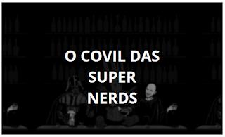 http://ocovildassupernerds.blogspot.pt/