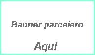 http://itacareagora.blogspot.com.br/p/fale-conosco_6666.html