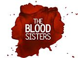 The Blood Sisters May 11, 2018