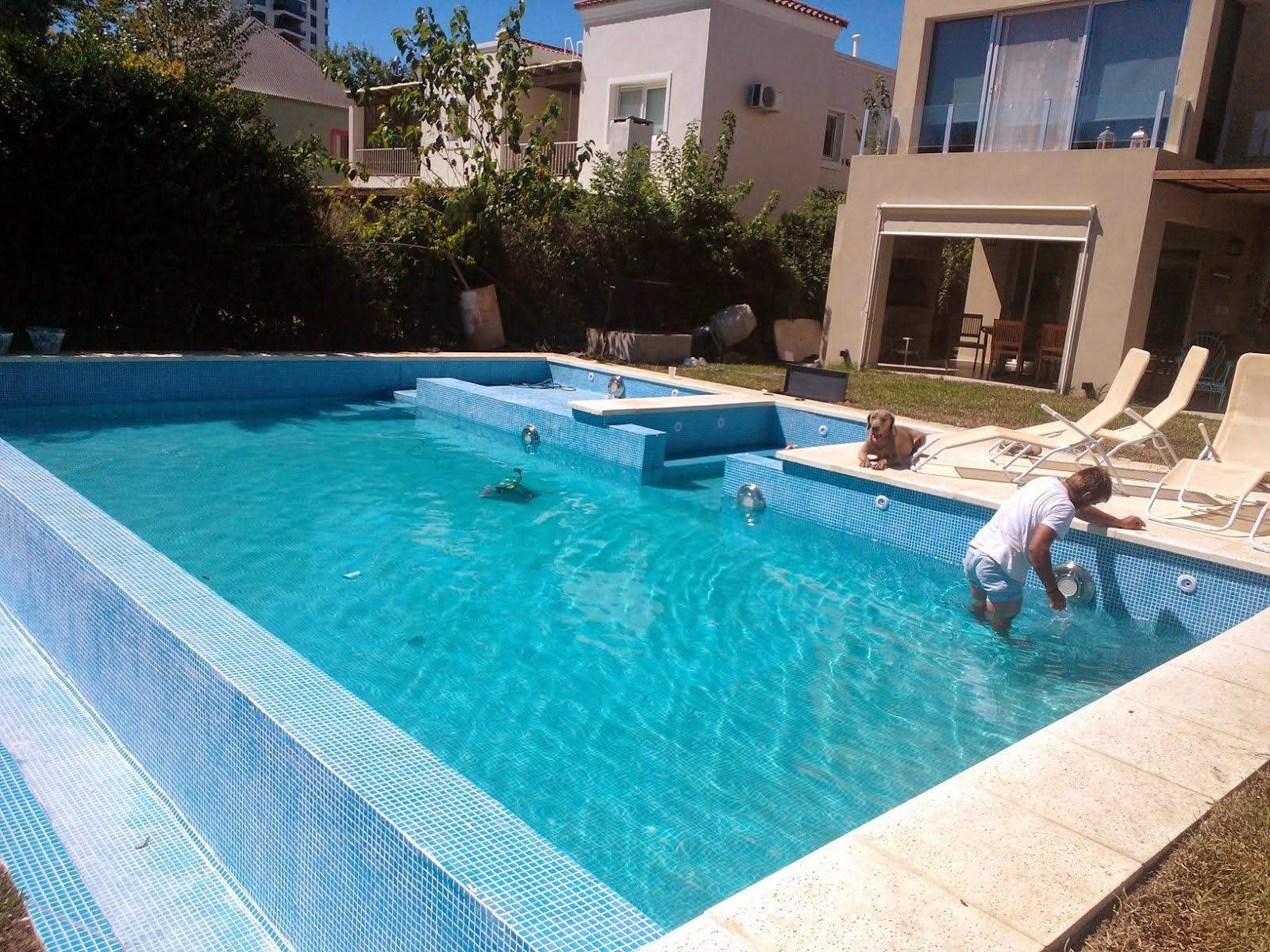 Piletas chicco construccion de piletas de natacion chicco for Piletas construccion precios