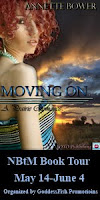 Moving On June 4