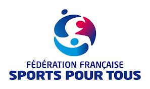 FFEPMM Sport Pour Tous