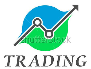 Cryptotrading.co.in Cryptocurrency Trading tips in India