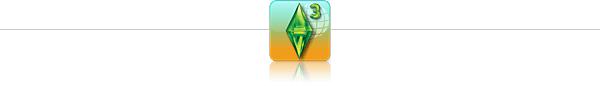 Los Sims 3: Trotamundos
