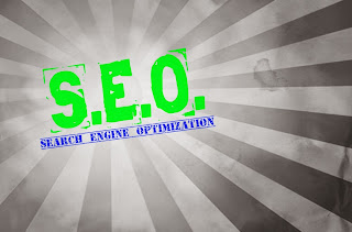 optimalkan blog agar seo