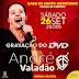 Prefeitura Gasta R$ 200 Mil Com Gravação Do DVD De André Valadão e Gera Polêmica