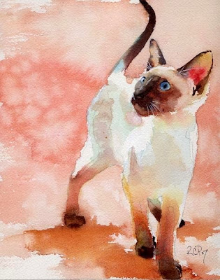 https://www.etsy.com/listing/80049935/siamese-cat-art-print-of-my-watercolor?ref=favs_view_9