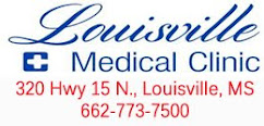 Louisville Medical