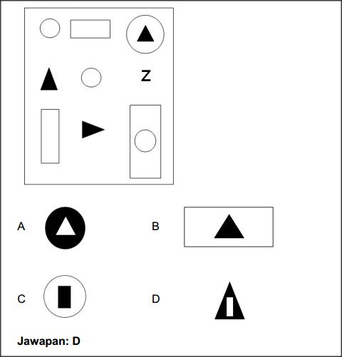 Soalan-PTD-Seksyen-B-Soalan-1