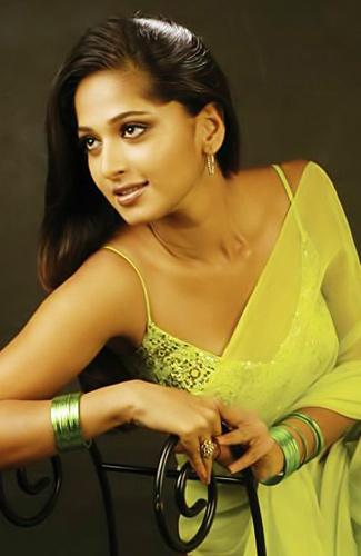 actress pots kannda xxx ramya
