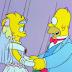 Los Simpsons Latino 06x19 ''La boda de Lisa'' Online