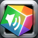Zound Me - Puzzle Apps - FreeApps.ws