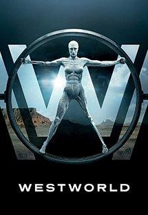 Thế Giới Ảo - Westworld