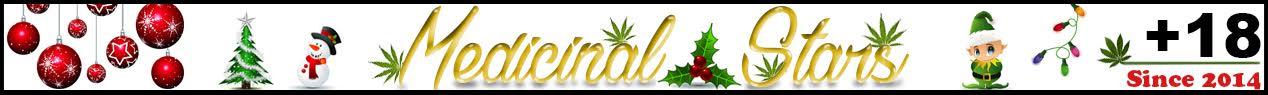 Medicinal Star's