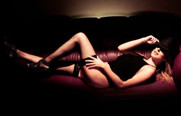 Fabito Gomes fotografia fashion mulheres sensuais modelo Juana Maria Uribe