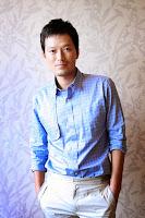 Jung Jae Young