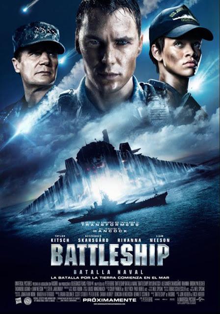 http://2.bp.blogspot.com/-4FxU0K4EbYc/T4s-kJR3J4I/AAAAAAAAHM4/DKEUltzshiI/s1600/Battleship+poster.jpg