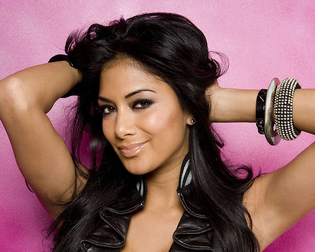 nicole_scherzinger_high_quality_wallpapers_2011_3435