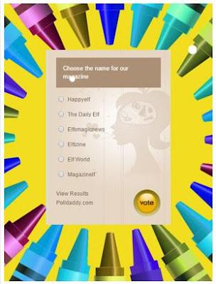 http://englishlearningfriends.blogspot.gr/2015/12/vote-for-best-magazine-title.html?spref=bl