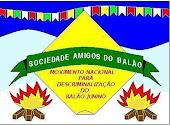 Sociedade Amigos do Balao